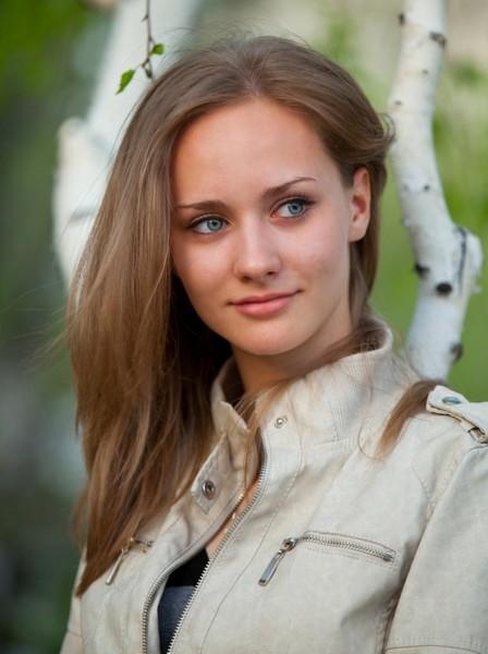 A-Mih-aleka_mihmail.ru-.jpg (448×600)