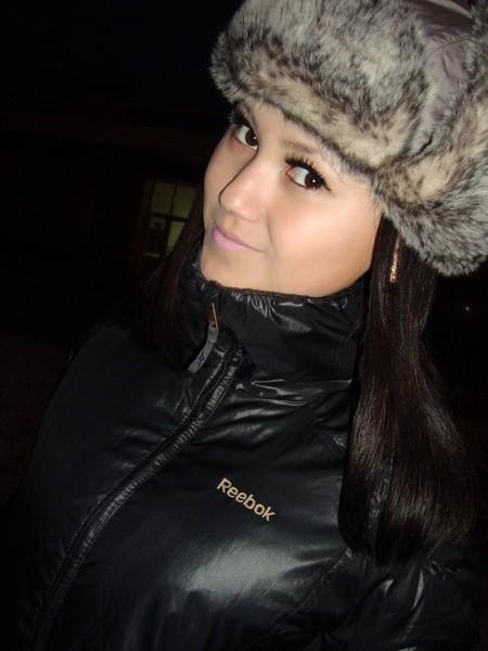 Zhaksybaeva_Aneliya-aneliya-zhaksybaevamail.ru-.jpg (450×600)
